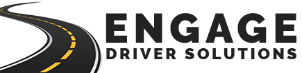 Engage Driver Solutions